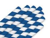 большие__полоска_синяя