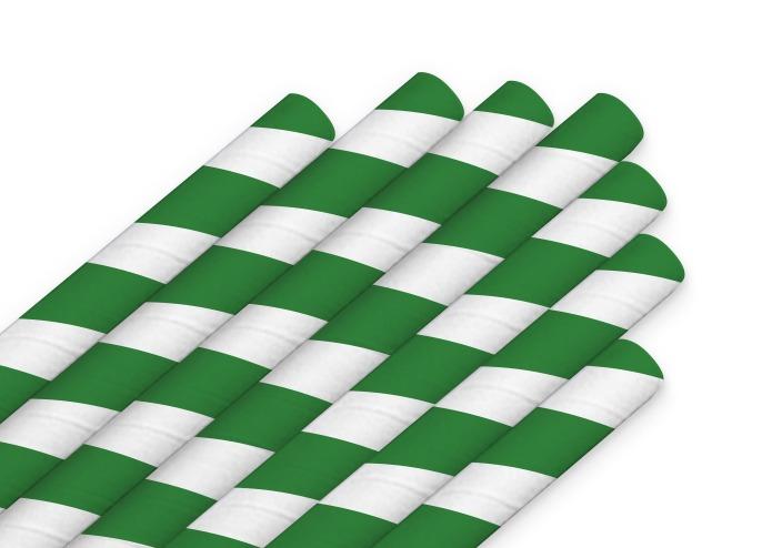 большие__полоска_зелен