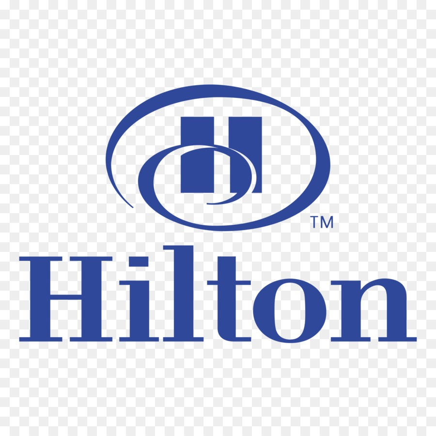 kisspng-logo-hilton-kuwait-resort-hilton-hotels-resorts-hilton-international-logo-svg-vector-amp-png-tra-5b62f2eae4f122.7255013415332113709378