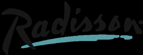 raddfison